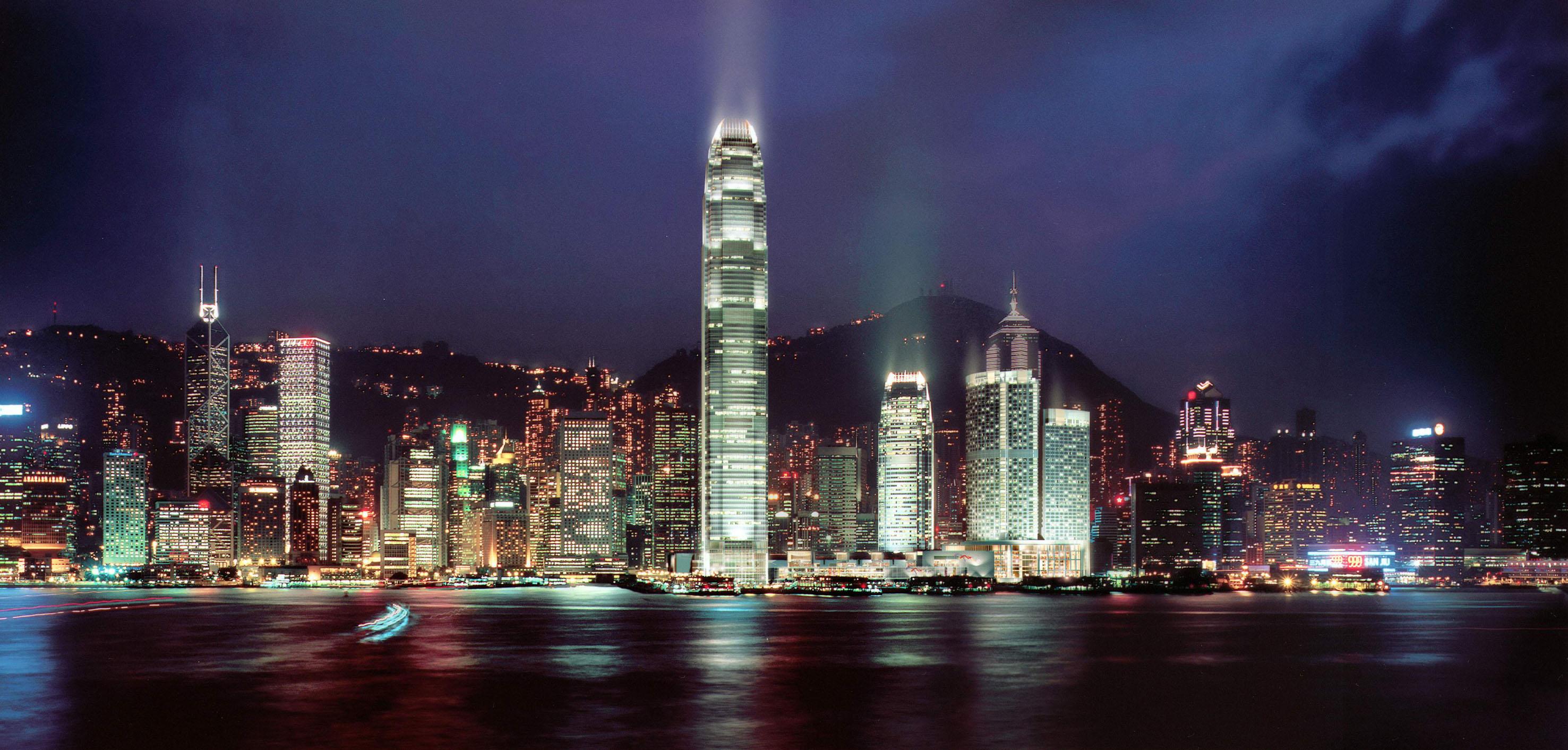 香港超赞夜宵攻略